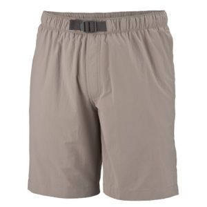 Columbia Whidbey™ II Water Short Size Small